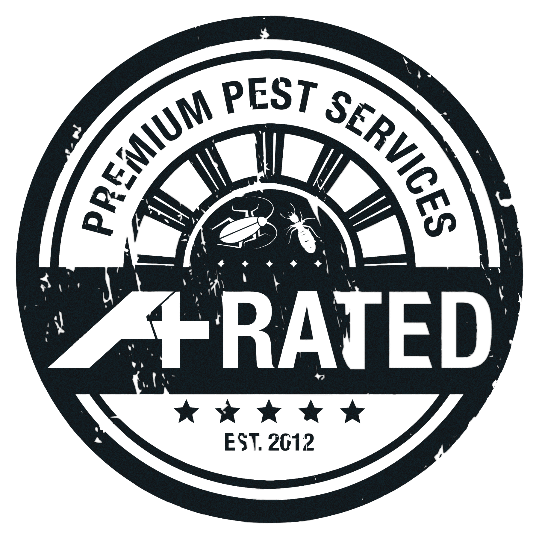 Pest Control Mooresville